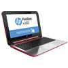 NBE HP 11-N010LA QC 2,17GHZ/4GB/500/11