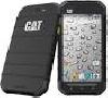 CEL CAT S30 4.5